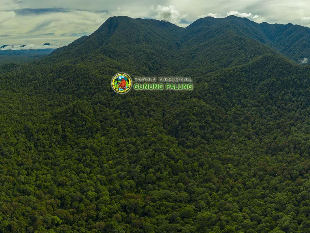 Hari Konservasi Alam Nasional 2019